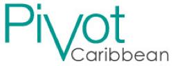 Pivot-logo