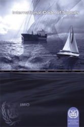 This edition of the Code incorporates all amendments adopted by the Maritime Safety Committee up to 2000. The Code is intended for communications between ships, aircraft and authorities ashore during situations related essentially to the safety of navigation and persons; it is especially useful when language difficulties arise. The Code is suitable for transmission by all means of communication, including radiotelephony and radiotelegraphy.