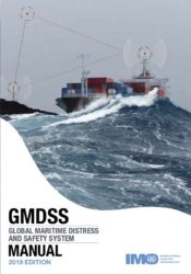 The Global Maritime Distress and Safety System (GMDSS) Manual provides, in a single comprehensive publication, an explanation of the principles upon which the GMDSS is based, the radiocommunication requirements and recommendations for its implementation,the operational performance standards and technical specifications to be met by GMDSS equipment, and the procedures for and method of operation of the various radio services which form the GMDSS and the Master Plan for the GMDSS.