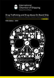 This publication provides guidance on how to combat drug trafficking at sea and to recognise the signs of drug use and dependence among crew members.  Considered the leading industry publication on the topic, this 5th edition has been fully updated by industry experts to assist shipping companies and their Masters and officers.