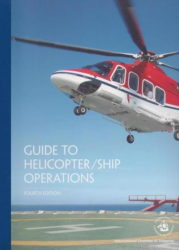 This new edition of the ICS Guide to Helicopter/Ship Operations reflects current best practice in the international shipping and aviation industries, and supersedes the previous (1989) edition.The guide has been fully updated with extended guidance regarding the role and responsibilities of both the ship and helicopter. Full account is also taken of the latest specifications for helicopter performance, the latest IACO (aviation) requirements for the safe location/marking of landing and winching areas, new guidance on the growing practice of transfer of bridge pilots direct to the bridge wing and revised guidance on actions to be taken in the event of helicopter incidents. It is recommended that a copy is carried on board every ship.To provide additional value and utility, this new edition is accompanied by a CD version of the text with a 'search' function.The CD also includes an electronic template for preparing helicopter landing/operating plans for transmission from the ship to the helicopter operator.