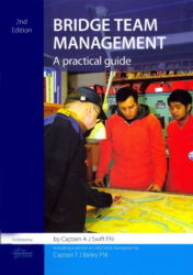 The purpose of bridge team management is to ensure the safe and timely arrival of ships. Competent navigation is achieved through planning, clarity of purpose and effective organization. The second edition of this major reference work has retained the essential elements of the first edition containing: management principles; passage appraisal; planning; execution; monitoring; teamwork and pilotage. However these sections have been brought up to date with legislation and have been amplified with the feedback from superintendents and sea staff where improvements could be made.
