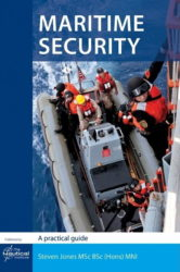 Masters, company and ship security officers have a pivotal role in making vessels secure. This book is aimed at those responsible for vessel crews, cargoes and the ships themselves. It will help in the development of the ship security plan and explain how to make a vessel truly secure. Ships' Masters and crew have to balance the difficult and complex demands made by other people, ships, ports and cargoes. Explanation is given of the principles underpinning maritime security and guidance on putting those principles into practice, including the ISPS Code, advising on management systems that will ensure compliance with legislation.