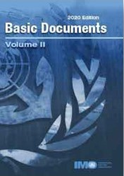 Basic Documents