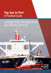 Tug Use in Port has been known for more than two decades as the authoritative book on tug use, and is the essential practical guide to port towage and escort operations. This book is specifically written for maritime professionals involved in the daily practice and training of ship handling with tugs, particularly pilots, tug masters and training instructors. It is also of value to towing companies, shipmasters and mates of seagoing vessels and all other people or organisations involved, one way or another, with tugs and ship handling.