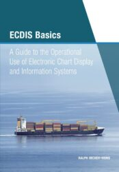 ECDIS is one of the most complex and sophisticated navigational tools on board a ship today. The objective of the book is to impart practical hands-on knowledge about ECDIS. For less experienced users, the book will help to gain a profound overview of the principles of ECDIS navigation and the related challenges. However, it is likely that advanced ECDIS operators will also be able to find new answers and helpful suggestions for ECDIS navigation in this book. Based upon the principles of the IMO Model Course 1.27, the book will be used in many training centres all over the world.