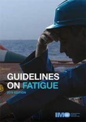 Guidelines on Fatigue 2019
