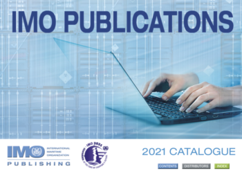 Click to view the full IMO Catalogue