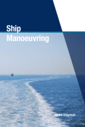 Manoeuvring is a matter of experience: through a lot of practice  manoeuvres will be carried out more and more smoothly. Nevertheless, the actions that have to be taken must be based on theoretical knowledge. This knowledge of kinetics, hydrodynamics and regulations is essential for every seafarer that ever has to manoeuvre a ship. 'Ship Manoeuvring' provides the theoretical information, and has linked it to day-to-day practice. Matters like anchoring, tug assistance or passing other ships are addressed extensively. Also, subjects like preparing for passage or navigating through traffic separation schemes are dealt with.